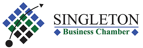 Singleton Business Chamber